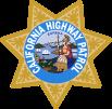 CHP_Door_Insignia