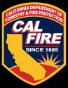 calfire