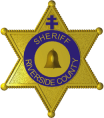 badge_of_the_riverside_county_sheriffs_department