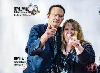 idyfilmfestival-2