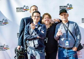 idyfilmfestival