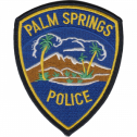 palm-springs-police-dept