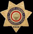 BadgeTransparent