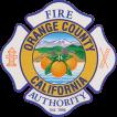 OCFA_logo