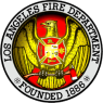 Seal_of_the_Los_Angeles_Fire_Department